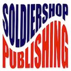 www.soldiershop.com